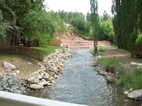 1a-river3.jpg