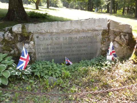 a-british-grave-480.jpg