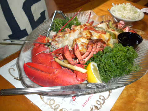 a-kb-lobster.jpg
