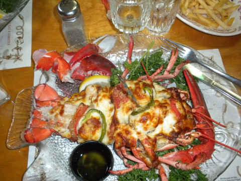 a-kb-lobster2.jpg