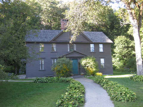 alcott-orchard-house-concord.jpg