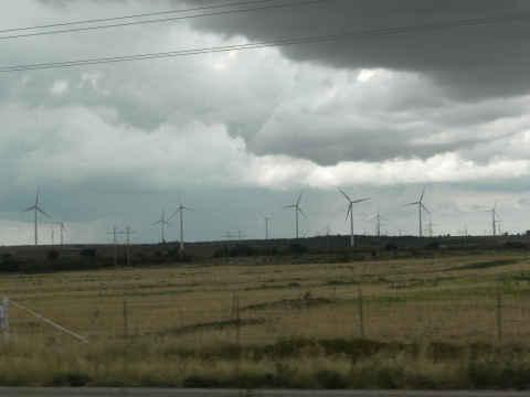 c-windmills.jpg