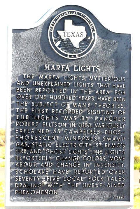 1a-marfa-light-sign.jpg