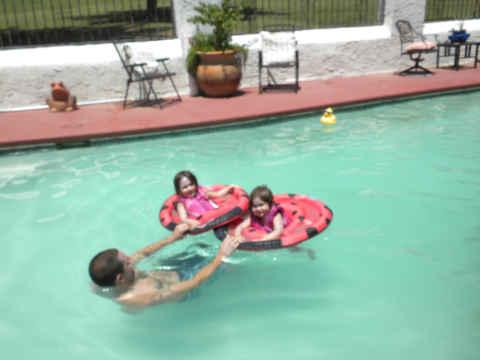 1a-pool.jpg