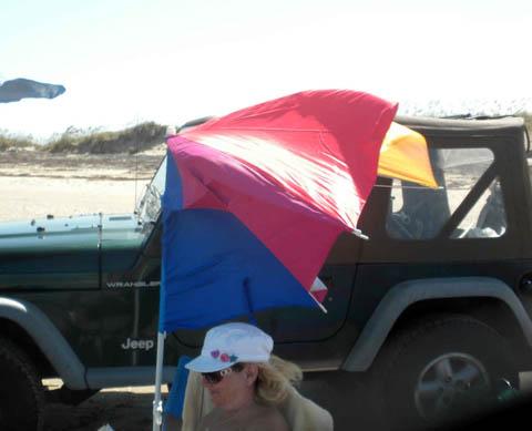 disfunctional-umbrella.jpg