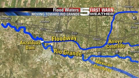 floodway-480.jpg