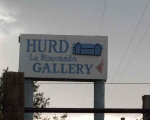 hurd-sign.jpg