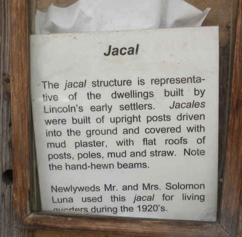 jacal3.jpg