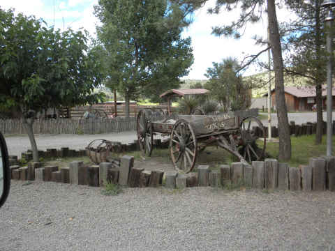 prude-ranch-1.jpg