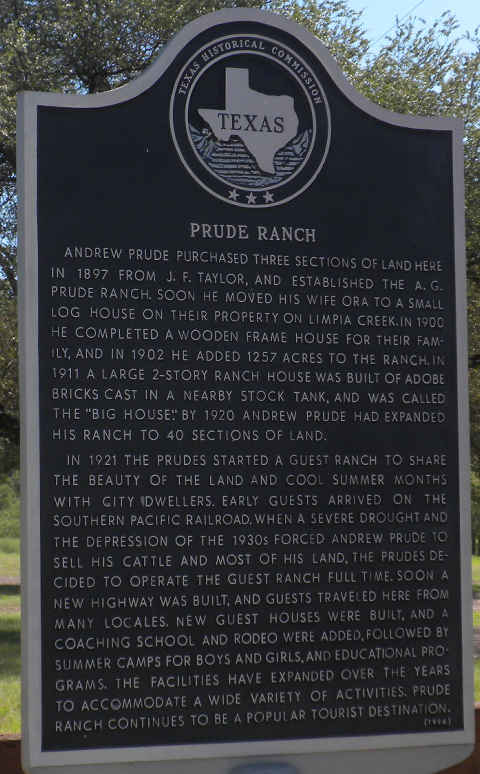 prude-ranch-hist-mark.jpg