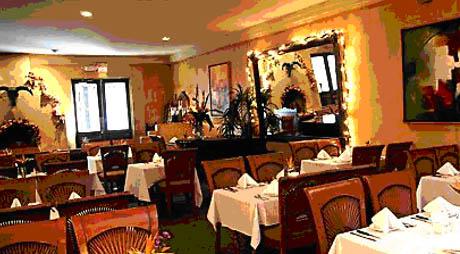 santa-fe-steakhouse.JPG
