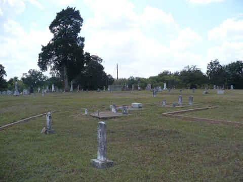 entire-cemetery.jpg