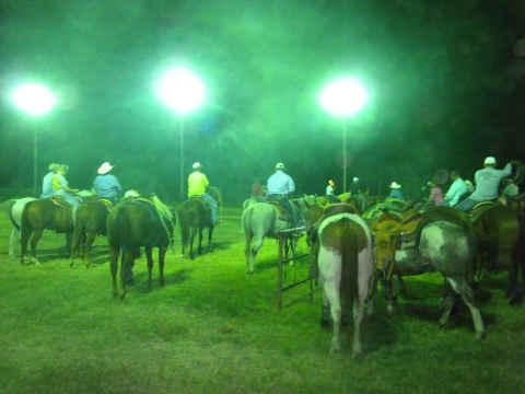 rodeo-cowboys.jpg