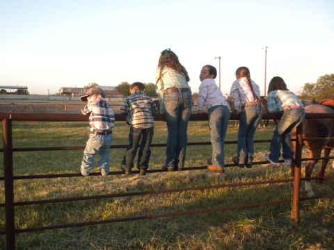 rodeo-kids.jpg