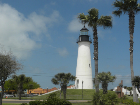 a-lighthouse.jpg