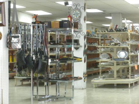 canada-store.jpg
