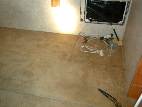 carpet-re-installed.jpg