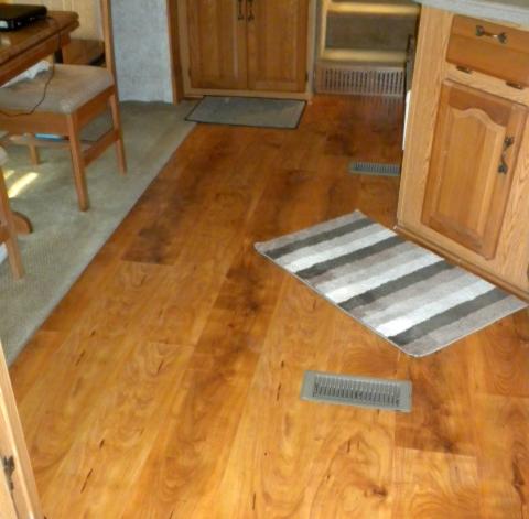 finished-floor-480.jpg